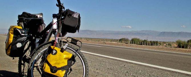 ruta-40-bici-san-juan