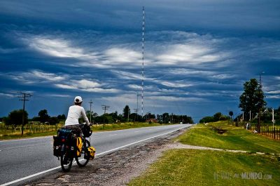viajar-en-bicicleta