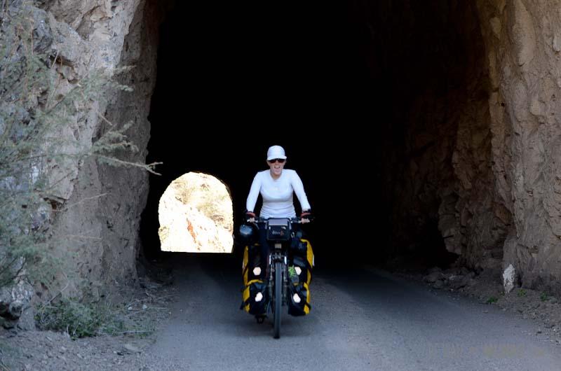 tunel-ruta-150