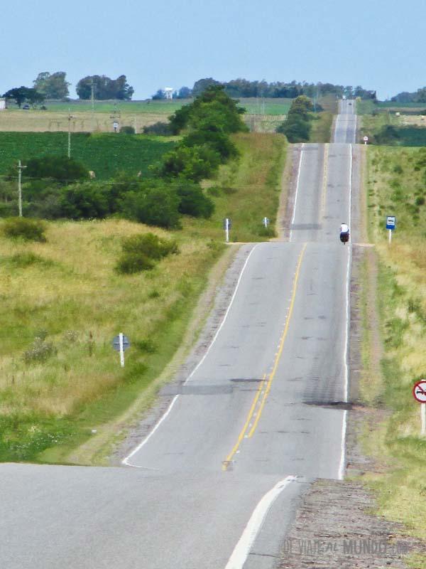 uruguay-ruta