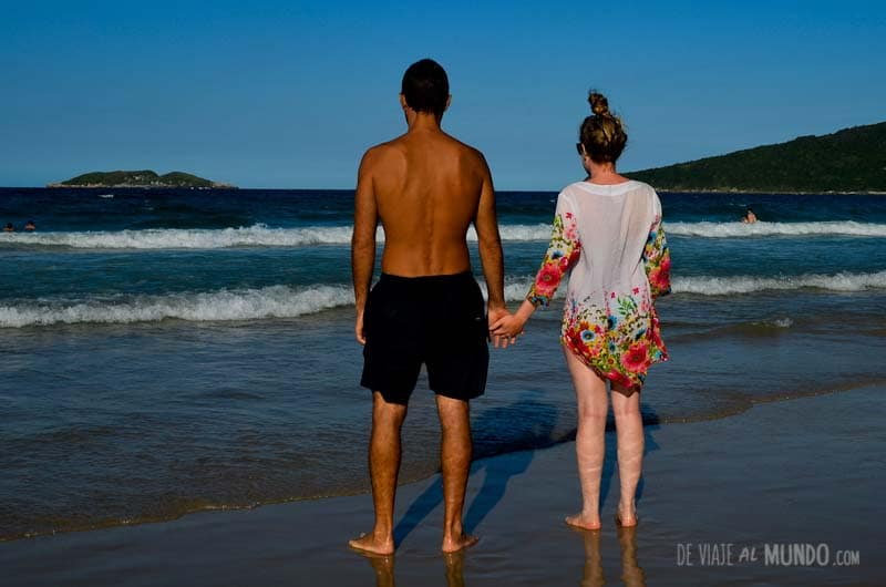 praia-dos-ingleses-nosotros