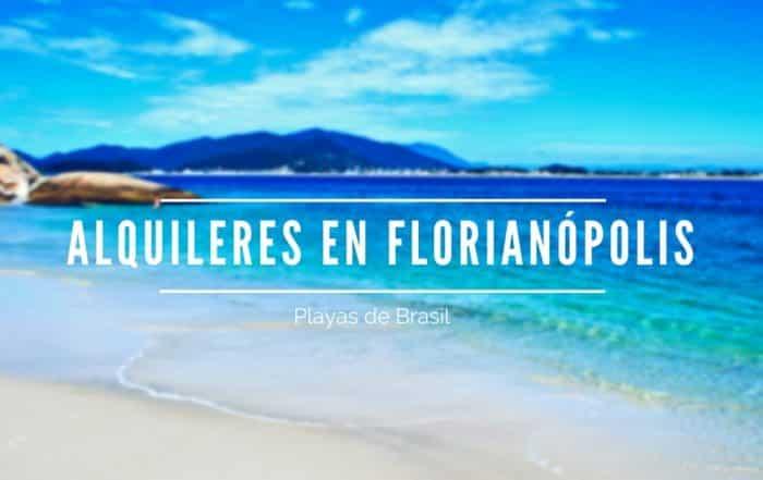 alquileres-en-florianopolis