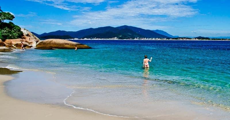 a881e64f88 Playas de Florianópolis - Guía completa - De viaje al mundo - Blog de viajes
