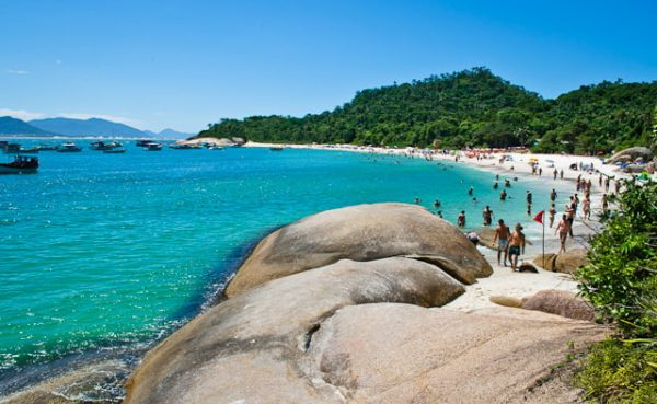 playas-de-florianopolis