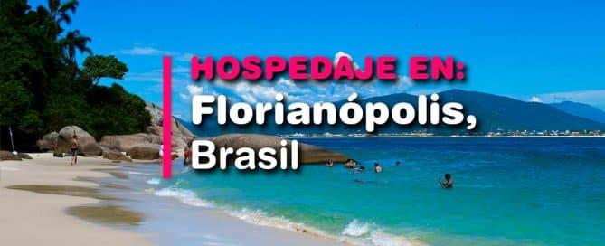 alquileres en florianopolis brasil