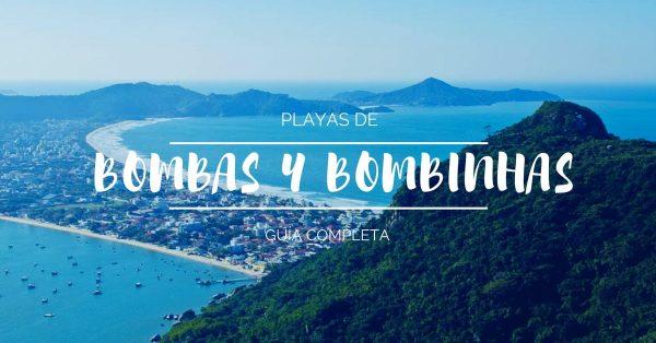 bombas-y-bombinhas