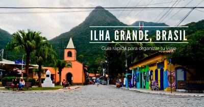 Ilha-Grande-Brasil