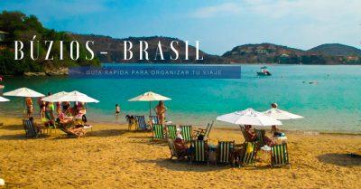 8f4c170f65ba Guía para organizar tu viaje a Ilha Grande, Brasil - Actualizada 2019