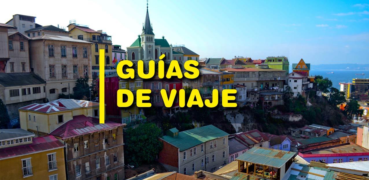 https://deviajealmundo.com/wp-content/uploads/2020/09/Guías-de-viaje.-Blog-de-viajes.-deviajealmundo-.jpg