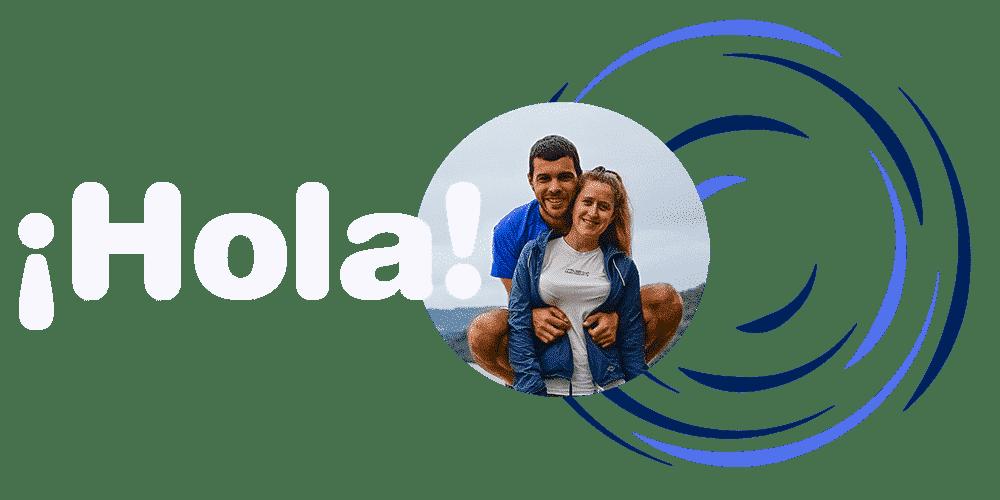 hola blog de viaje al mundo