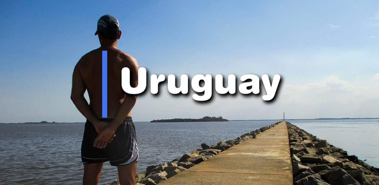 viajar-a-uruguay
