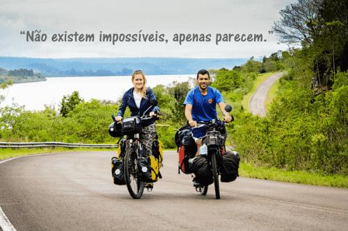 Foto postal 4 deviajealmundo viajar en bicicleta.